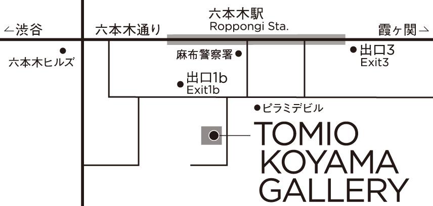map_roppongi
