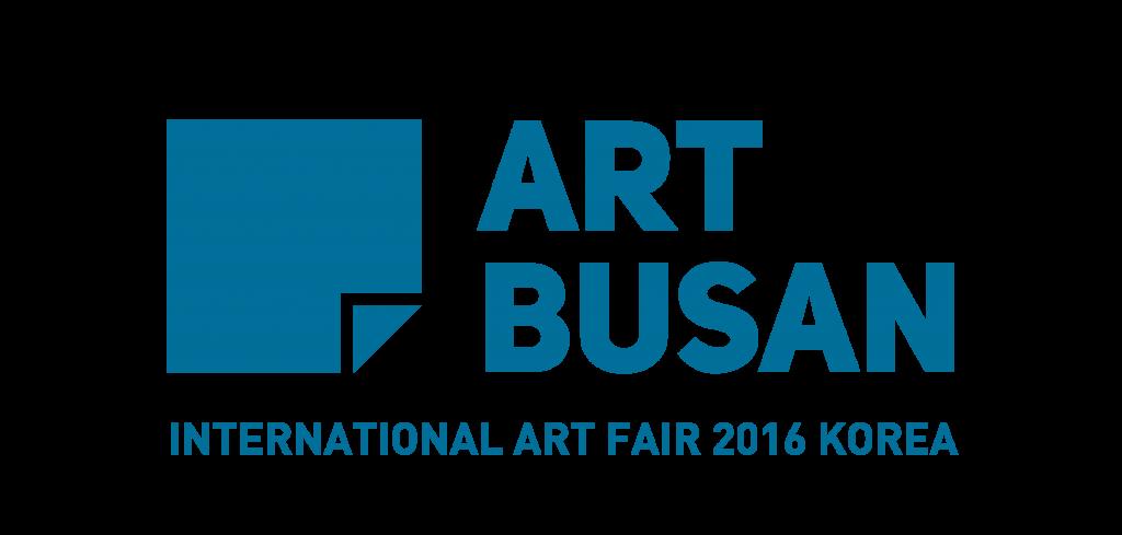ARTBUSAN2016_logo_a