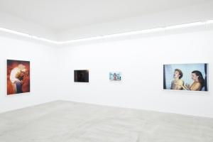 """MY NY"""" – Tomio Koyama Gallery 小山登美夫ギャラリー"""